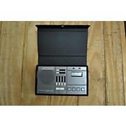 Boss DB-66 Metronome