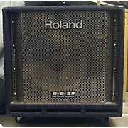 Roland DB 700 Bass Combo Amp