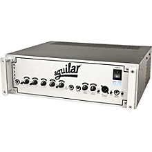 Aguilar DB 751 975W Bass Amp Head Level 1