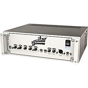 Aguilar DB 751 975 Watt Bass Amp Head