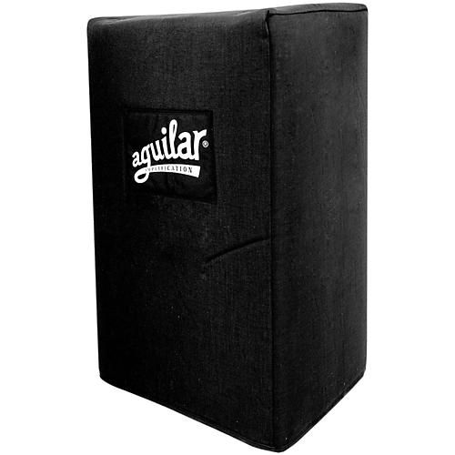 Aguilar DB 8x10/DB 4x12 Cabinet Cover