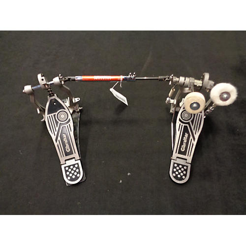 Gibraltar DB Double Pedal Drum Pedal Part