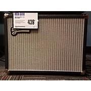 Aguilar DB112 1X12 Bass Cabinet
