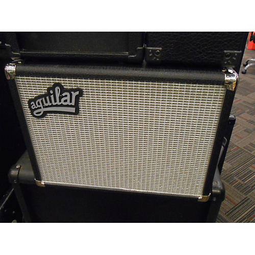 Aguilar DB112 1x12 Bass Cabinet-thumbnail