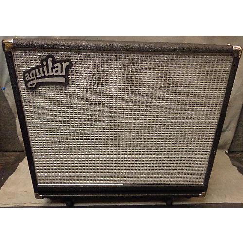 Aguilar DB115 1X15 Bass Cabinet