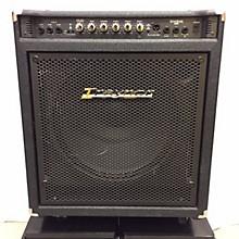 Traynor DB200 Dynabass 200W Bass Combo Amp