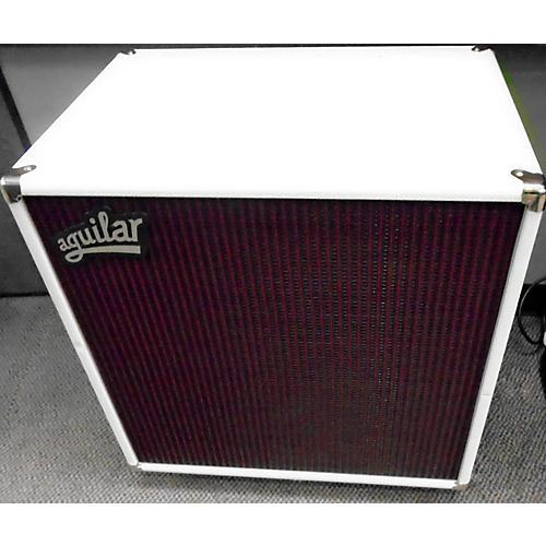 Aguilar DB212 2x12 Bass Cabinet-thumbnail