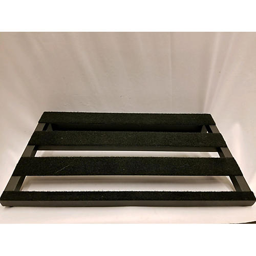 Donner DB3 Pedal Board