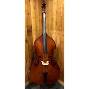 Christopher DB304 Upright Bass