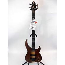Greg Bennett Design by Samick DB4 Electric Bass Guitar