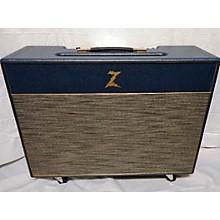 Dr Z DB4 Tube Guitar Combo Amp