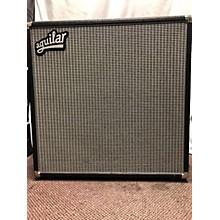 Aguilar DB410 4x10 Bass Cabinet