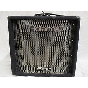 Pre-owned Roland DB500 Bass Combo Amp