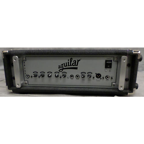 Aguilar DB751 975W Bass Amp Head