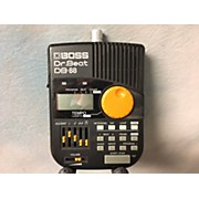 Boss DB88 Metronome