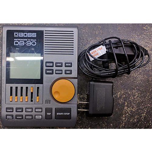 Boss DB90 Dr Beat Metronome