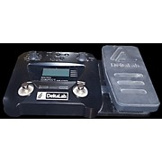 Deltalab DBFX1 Bass Effect Pedal