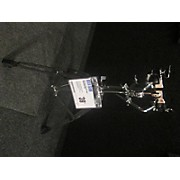 Mapex DBL Tom Stand Percussion Stand