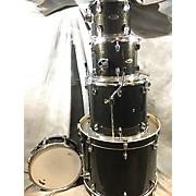 SPL DBX5522BKM Drum Kit
