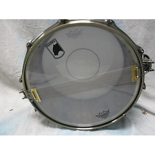 Pearl DC-10 Drum Hardware Pack Black