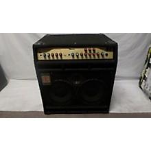 Eden DC-210XLT METRO Bass Combo Amp