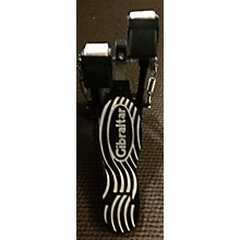 Gibraltar DC-300 Double Bass Drum Pedal