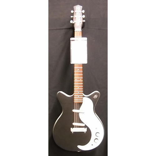 Danelectro DC-59 Solid Body Electric Guitar