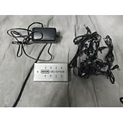 MXR DC BRICK Power Supply