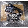 Dunlop DC-Brick Multi- Power Supply thumbnail