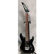 Jackson DC HH Solid Body Electric Guitar