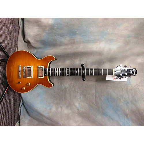 Gibson DC PRO CUSTOM SHOP Solid Body Electric Guitar