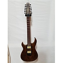 Carvin DC127 12 STRING Electric Guitar