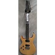 Carvin DC127 Electric Guitar