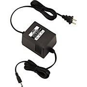 Live Wire Solutions DC12V 2000MA Power Supply For Yamaha Keyboards