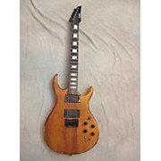 Carvin DC135 Solid Body Electric Guitar