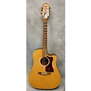 Guild DC1E Acoustic Electric Guitar