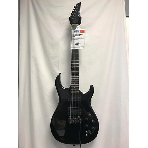 Carvin DC200 Solid Body Electric Guitar-thumbnail