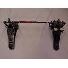 Gibraltar DC254BR Double Bass Drum Pedal