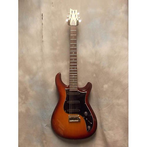 PRS DC3 Solid Body Electric Guitar