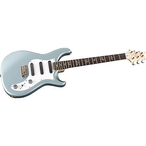 PRS DC3 with Bird Inlays Electric Guitar