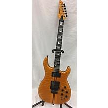 used solid body electric guitars guitar center. Black Bedroom Furniture Sets. Home Design Ideas