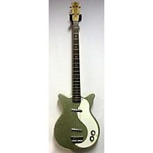 Danelectro DC59 Electric Bass Guitar