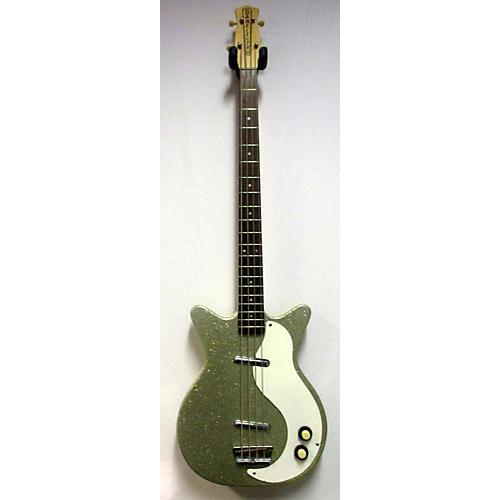 Danelectro DC59 Electric Bass Guitar