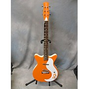 Danelectro DC59 NOS Solid Body Electric Guitar