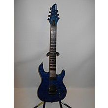 Carvin DC727 Solid Body Electric Guitar