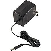 Livewire DC9V 200MA Power Adapter for Roland/Boss Effects