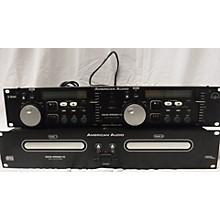 American Audio DCD-PRO210 DJ Player