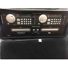 American Audio DCD-PRO310 DJ Player