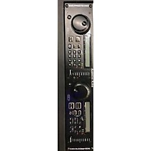 American Audio DCD-PRO310 MKII DJ Player