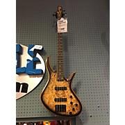Benavente DCD3424 Electric Bass Guitar